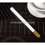 Mini Electronic Cigarette