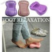 Mini Foot Vibrating Massager