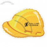 Mini Hot/Cold Pack - Hard Hat