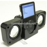 Mini Ipod Speaker