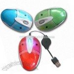Mini Optical Mouse for Advertisement