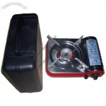 Mini Outdoor Portable Gas Stove