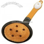 Mini Pancake Pan