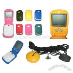 Mini Portable Fish Finder