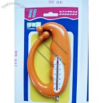 Mini Spring Hanging Scale