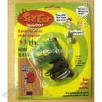 Mini Spy Ear Blister Card
