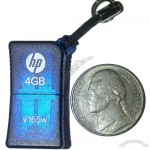 Mini U Disk USB Flash Memory Drive