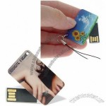 Mini USB Card Memory Stick
