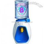 Mini Water Dispenser