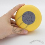 Mini Waterproof Bluetooth Speaker for Party