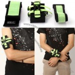 Mobile Phone Arm Bag