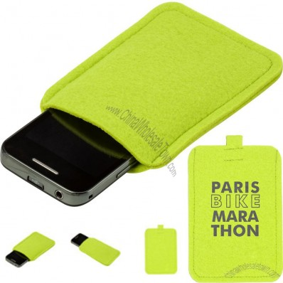 Mobile Phone Simply Pouch