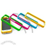 Mobile Power Case for iPhone 5c