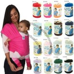 Moby Wrap, Baby Wrap, Baby Sling
