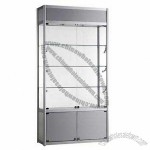 Modern Display Cabinets