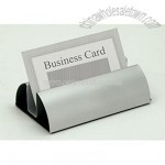 Mono - Business Card Holder