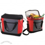 Montero Large Insulated Cooler
