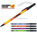 Mood Color Changing Stick Pen