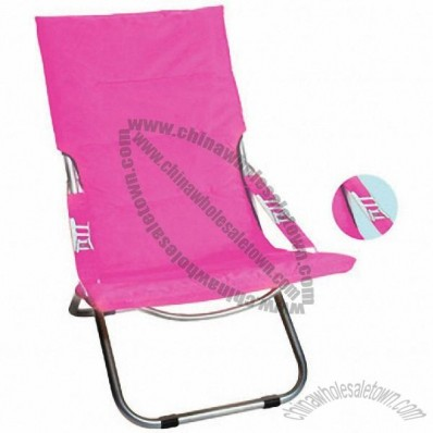 Moon Chair for Adult with Cotton