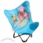 Moon Chair for Kids