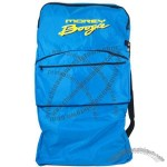 Morey Boogie Bodyboard Travel Bag