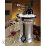 Motion Wine Cooler