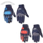Motocycle Gloves