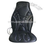 Motor Massage Cushion