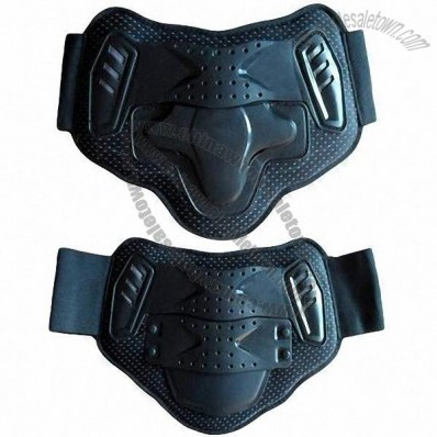 Motorcycle Back, Supports Waist Guard Protection