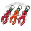 Mountaineering Carabiner