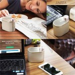 Mp3 Stereo Bluetooth Speaker