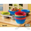 Muffin Cup Set