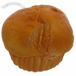 Muffin Stress Ball