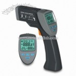 Multi-function Infrared Thermometer