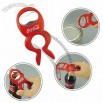 Multifunction Bottle Opener with frog shape