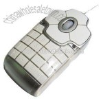 Multifunction Mouse