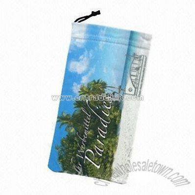 Multifunction Pouch-Promotional Gifts