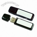 Multifunction USB Pen Drive with Bluetooth 2.0 and EDR Interface