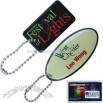 Multipurpose Double Sided Photo Tag