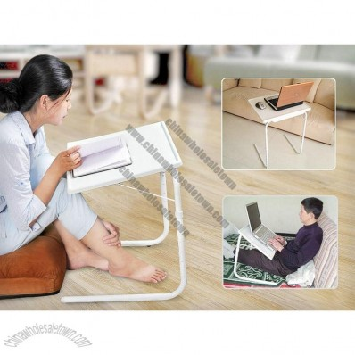 Multipurpose Foldable Table