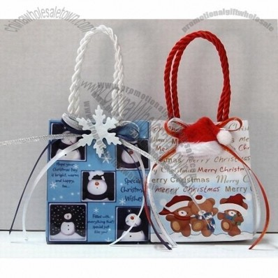 Musical Gift Bags(3)