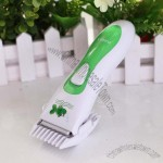 Mute Baby Hair Clipper