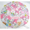 My Melody Shower Cap ladies girls bathroom beauty