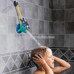 My Own Shower
