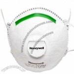 N95 Nonwoven Face Mask