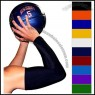 NBA Basketball Stretch Sport Shooting Arm Sleeve
