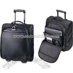 NORMANDIE AIRPORTER BAGS
