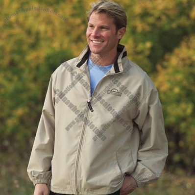 Nantucket Custom Jackets