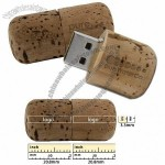 Napa USB Flash Drive