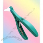 Nasal Speculum With LED